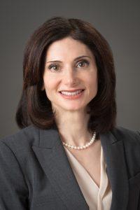 Monique Kornfeld, Boston, Massachusetts Immigration Attorney
